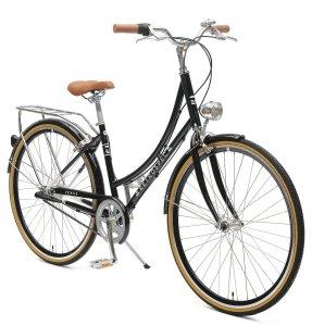 Top 10 best comfort bikes