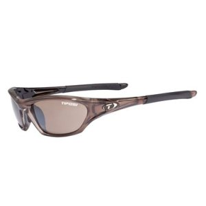 Tifosi Core Non-Polarized Wrap Sunglasses