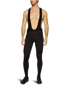 2XU Men's Thermal Cycle Bib Tight