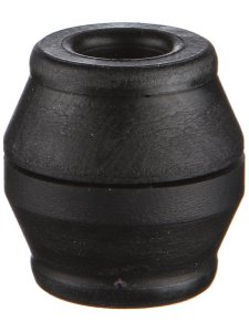 BONES(TM) Wheels HardCore Bushings