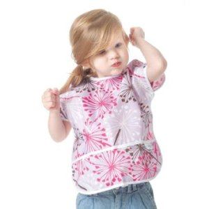 Top 10 best apron and smocks for kids