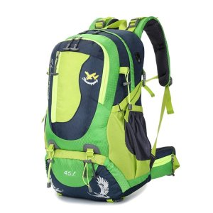 top 10 best external frame backpacks