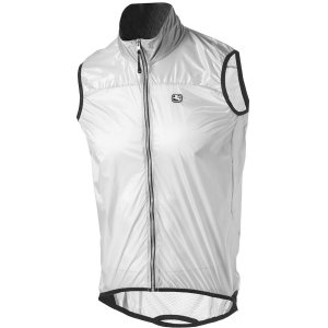 Giordana Triseason Wind Vest - Men's