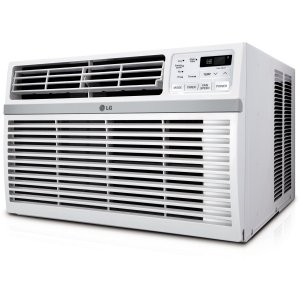 Top 10 best window air conditioners
