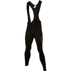 Louis Garneau Gemini Bib Tights