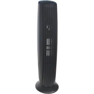 P3 Q1152 IonizAir II Purifier Fan