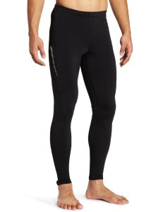 Pearl Izumi Men's Run Select Thermal Tight