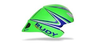 Rudy Project Wingspan Aero Time Trial Helmet