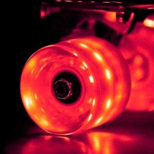 Top 10 best skateboard wheels