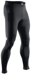 Sugoi Subzero Tights