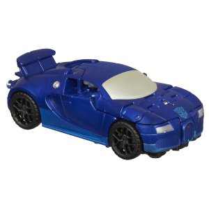 Transformers Age of Extinction Autobot Drift (Car) One-Step Changer