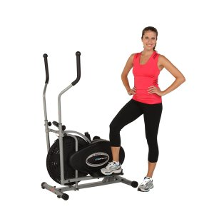 The Best Cheap Ellipticals for Home Use in – Review & Buyer's Guideline