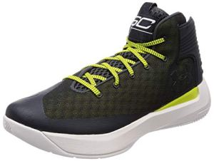 Top 5 best outdoor basketball shoes for indoor and outdoor 15002bf923fa