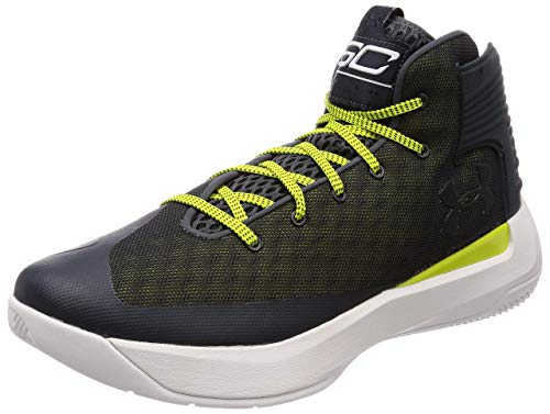 Top 5 best outdoor basketball shoes for indoor and outdoor 659df7934
