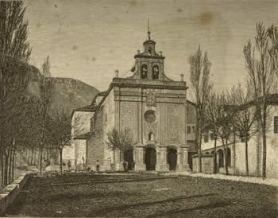 La Antigua (2)