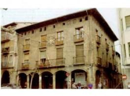 Palacio de Mimenza
