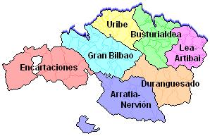 Comarcas_de_Bizkaia