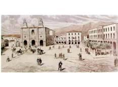 Plaza 1874