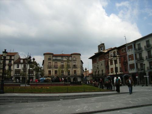 Bizkaia (Edad Moderna)