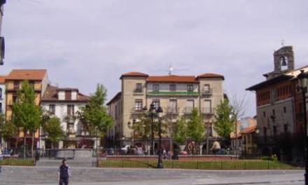 Hace diez años: Cronicas veraniegas (IV) (8 y 9 de agosto 2010)