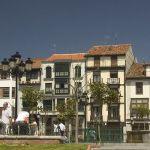 Orduña: ciudad, término y jurisdicción (siglo XVI)