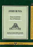 Andrés de Poza, lingüista del Renacimiento (V)