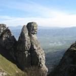 Apuntaciones Históricas y Geográficas de la Ciudad de Orduña (VI)