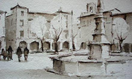 La higiene pública en Orduña en el siglo XIX y épocas anteriores