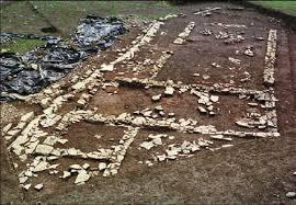 Aloria romana