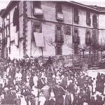 CíRCULO CARLISTA