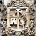 Aspectos de su morfología urbana (siglo XVI)