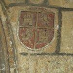 El cuaderno de ordenanzas del señorío de Orduña de 1373