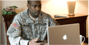 Army Online Courses for Promotion Points