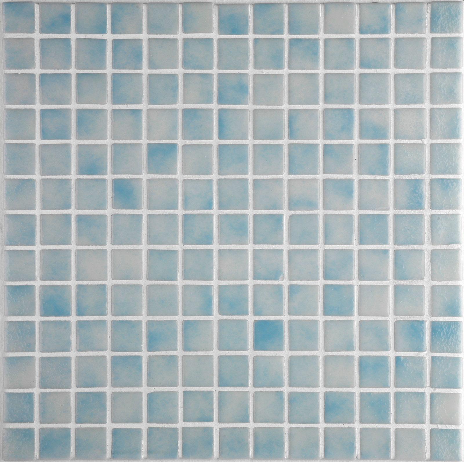 mosaic tile 2521 b ezarri