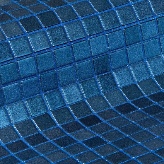 space mosaic tiles collection ezarri
