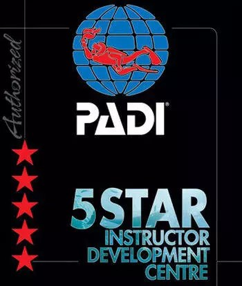 Padi Instructor Examination - Padi IE Cyprus