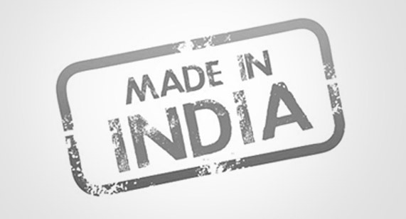 73315489_832167171_made-in-india
