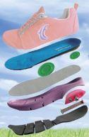 shoe images