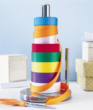 paper-towel-ribbon-holder