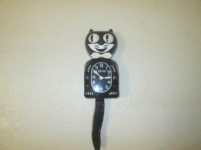 kitcat 003