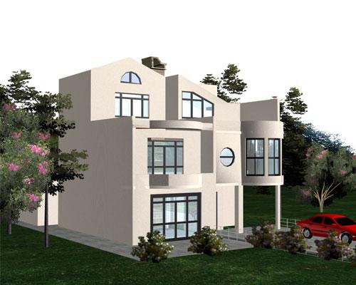 Sunshine New Villa for Sale Addis Ababa Other Ezega