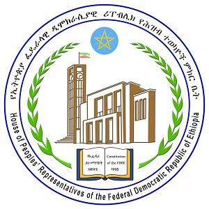 HoPR-Ethiopia