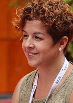 Susana Cruzado