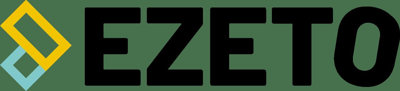 EZETO