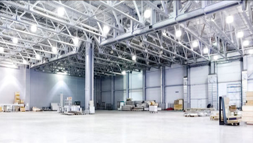 warehousing-3