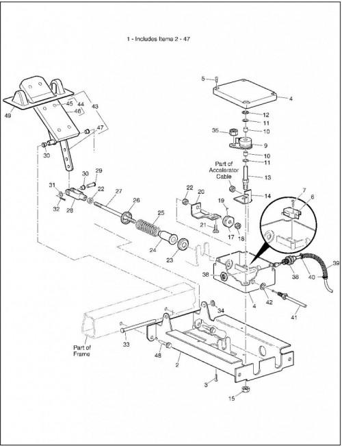 kawasaki zl1000 1986 wiring diagram   35 wiring diagram images
