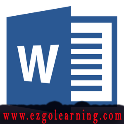 Microsoft MS Word MCQS