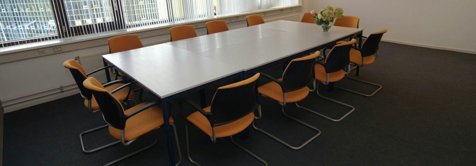 vergaderzaal-3-dé-plek-leiden