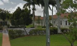 9720 Stirling Road, St 109 Cooper City, FL 33024
