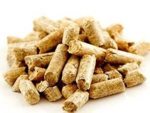 fuel_pellets_big